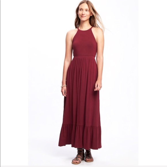 7ded567f16c Maxi Dresses at Old Navy